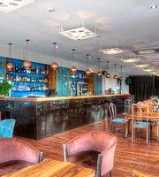 Hazev Bar