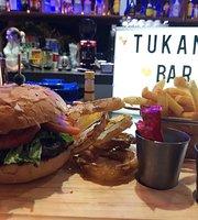 Tukano Bar