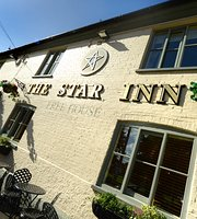 The Star Inn 1744 Restaurant