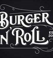 Burger n'Roll