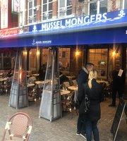 Mussel Mongers