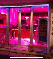 Pizzeria del Viale (PIADINA ROMAGNOLA)
