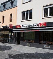 Walter's Schnellrestaurant
