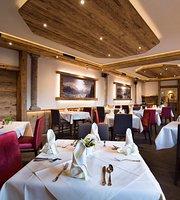 Leipziger Hof Restaurant