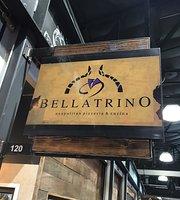 BellaTrino Pizzeria