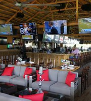 Upper Deck Ale & Sports Grille