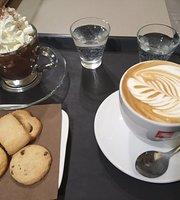 Cafemania