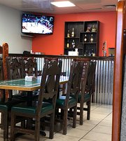 Don Juan S Mexican Grill