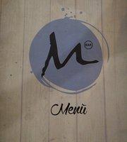 M Pizzeria Ristorante