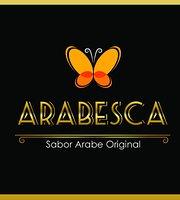 Arabesca Minca