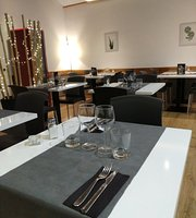 Restaurant Octubre