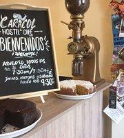 Caracol Café