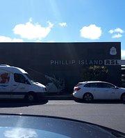 Phillip Island RSL