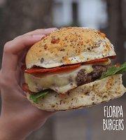 Floripa Burgers