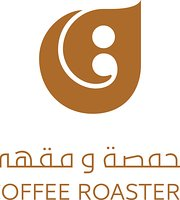Qaf Coffee Roasters