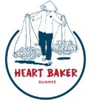 Heartbaker Bunmee