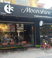 Moonshine Cafeteria & Flowers