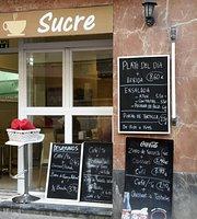 Café Sucre