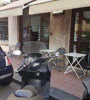 Bar Pasticceria Arrigo