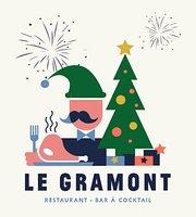 Le Gramont
