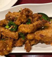 Ning Kwong Chinese Restaurant