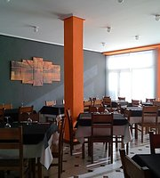 Txelus Bar Restaurante