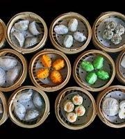 Chelsea Gourmet Oriental