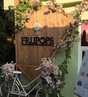 Frupops
