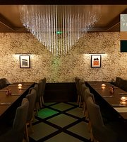 The Plough restaurant