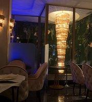 Spasskiy Restaurant