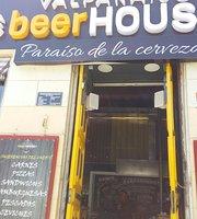 Valparaiso BeerHouse