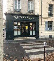 Bar la Bruyere