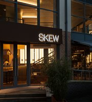 Skew Restaurant & Oyster Bar