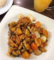 Siam Kitchen