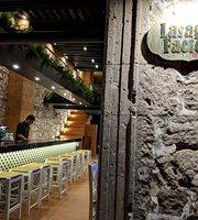 Lasagna FactoryR Centro