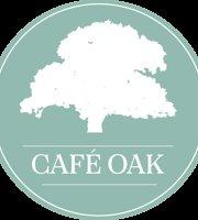 Cafe Oak