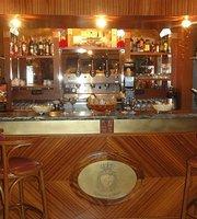 Reginella Cucina Dellarte