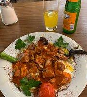 Saray Koz Restaurant