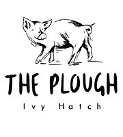 The Plough at Ivy Hatch