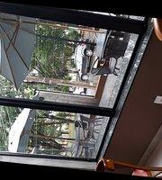 Alarcon Cafes Especiais - Cafeteria