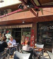 Bar El Doble