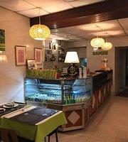 Bambu Restaurante Vietnamita
