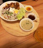 Qooka Eat & Meet