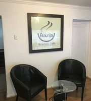 Cafe Bounja