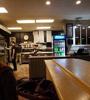 Cibelli's New York Pizza