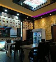 Istanbul Kebap Pizzeria Restaurant Grill