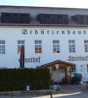 Gasthof Steinbach