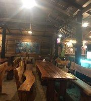 Wansuk Restaurant