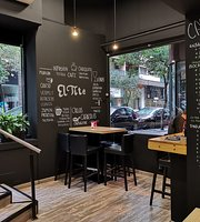 Bar El Tite