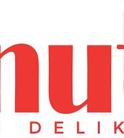 Danuta's Cafe & Delicatessen